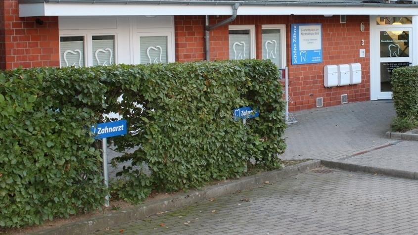 Kronshagen / Kiel
