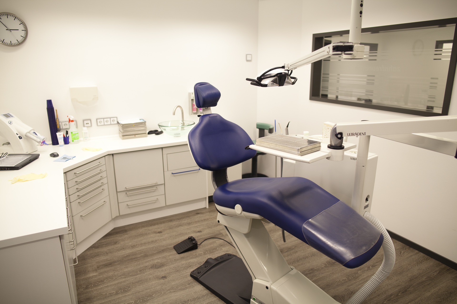 Zahnarzt Rothmaler 120_b